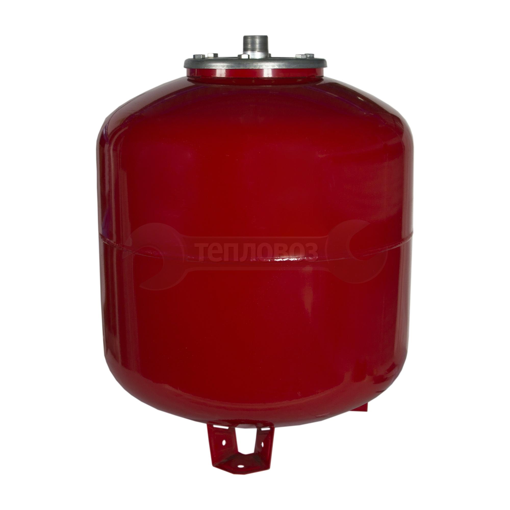 Купить Униджиби М150РВ 150 л вертикальный в интернет-магазине Дождь