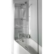 Купить Jacob Delafon Adequation E4931-GA 100см в интернет-магазине Дождь