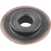 Купить Kraftool 23389-18, 23382, 23383, 23384, 23385, 5x18 мм в интернет-магазине Дождь