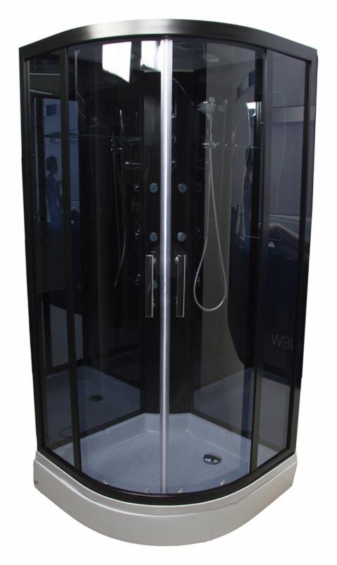 Купить Erlit Eclipse ER5709P-С24, 90х90 см в интернет-магазине Дождь