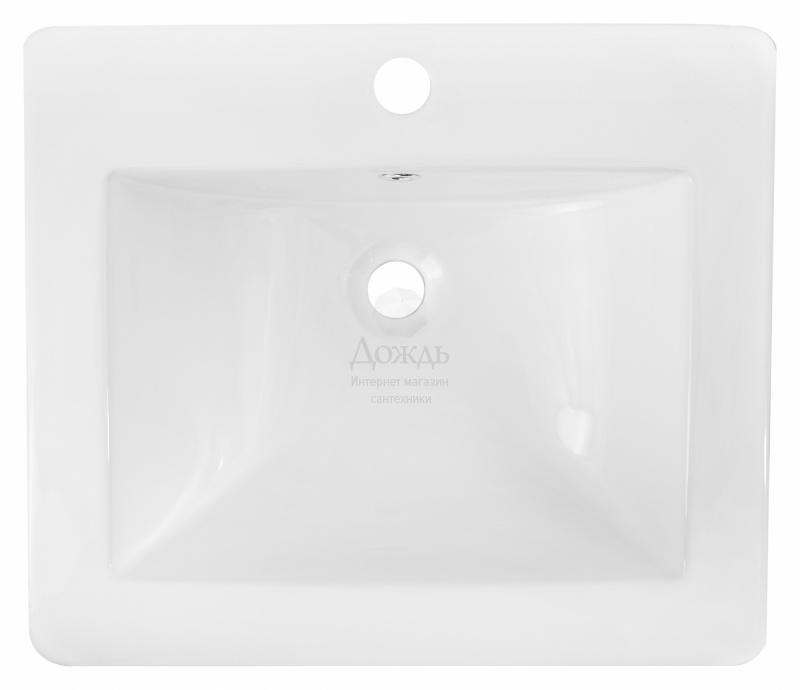 Купить Coffer ART 9050, 53,5 см в интернет-магазине Дождь