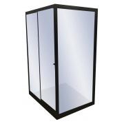 Купить Galletta 1200 BT-01, 120х90 см в интернет-магазине Дождь