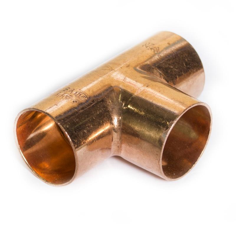 Купить Sanha 5130, 28х28х28 мм в интернет-магазине Дождь