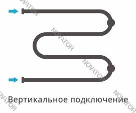 Сунержа 00-0007-5065 (0003) 50х65 см