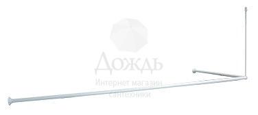 Купить Iddis 040A200I14, 90х180 см в интернет-магазине Дождь