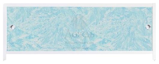 Купить Метакам Ультра-Легкий, 148 см, голубой иней в интернет-магазине Дождь