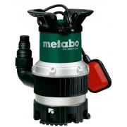 Купить Metabo 251600000 TPS 16000 S Combi в интернет-магазине Дождь