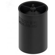 Купить TECEdrainline 660018 в интернет-магазине Дождь