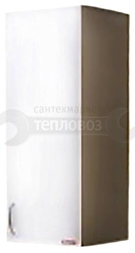 Купить Sanflor Мокко R 28 см, венге/белый верхний в интернет-магазине Дождь