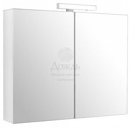 Купить Jacob Delafon Presquile EB928-J5 80 см, белый в интернет-магазине Дождь
