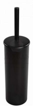 Купить Bemeta Dark 102313060 в интернет-магазине Дождь