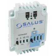 Salus 132130 PL06