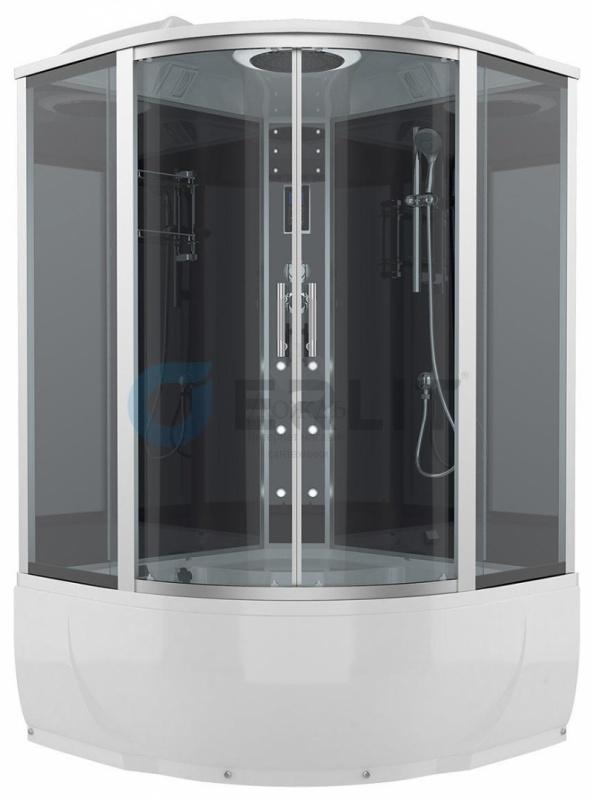 Купить Erlit Comfort ER4335T C-2, 135х135см в интернет-магазине Дождь