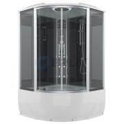 Купить ERLIT COMFORT ER4335T 135х135см в интернет-магазине Дождь