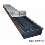 Isoterm Golfstream КРК 20.11.250