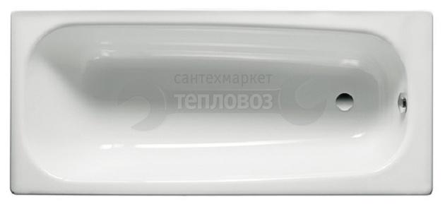Купить Roca Contesa 235960000, 160х70 см, пьедестал в комплекте в интернет-магазине Дождь