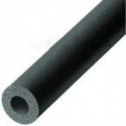 Ру-флекс СТ 6 мм х 15 мм, чёрный