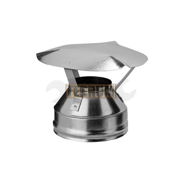 Купить Ferrum D150-210 мм (439/0,5 мм) в интернет-магазине Дождь