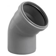 Купить Terra 110 мм, 45°, внутренняя в интернет-магазине Дождь