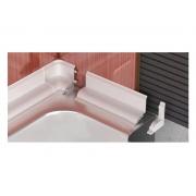 Купить Lemal BS603/18008, 180 см в интернет-магазине Дождь