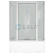Купить Erlit Comfort ER4517TP-C3, 170х80 см в интернет-магазине Дождь