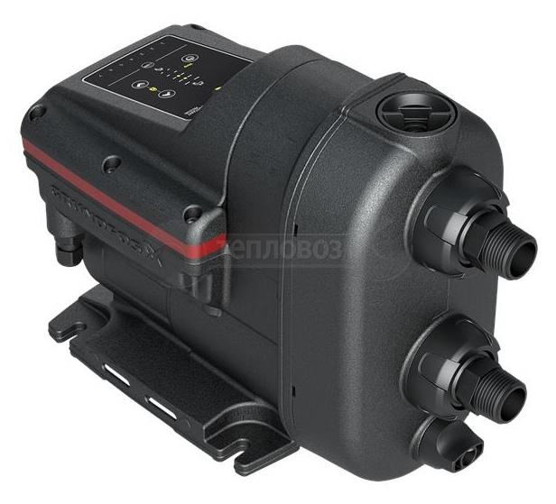 Купить Grundfos 99027073 SCALA2 3-45 в интернет-магазине Дождь