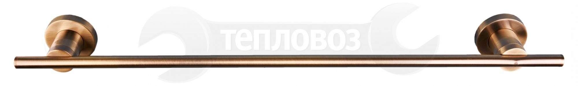 Coffer Boreal B5024