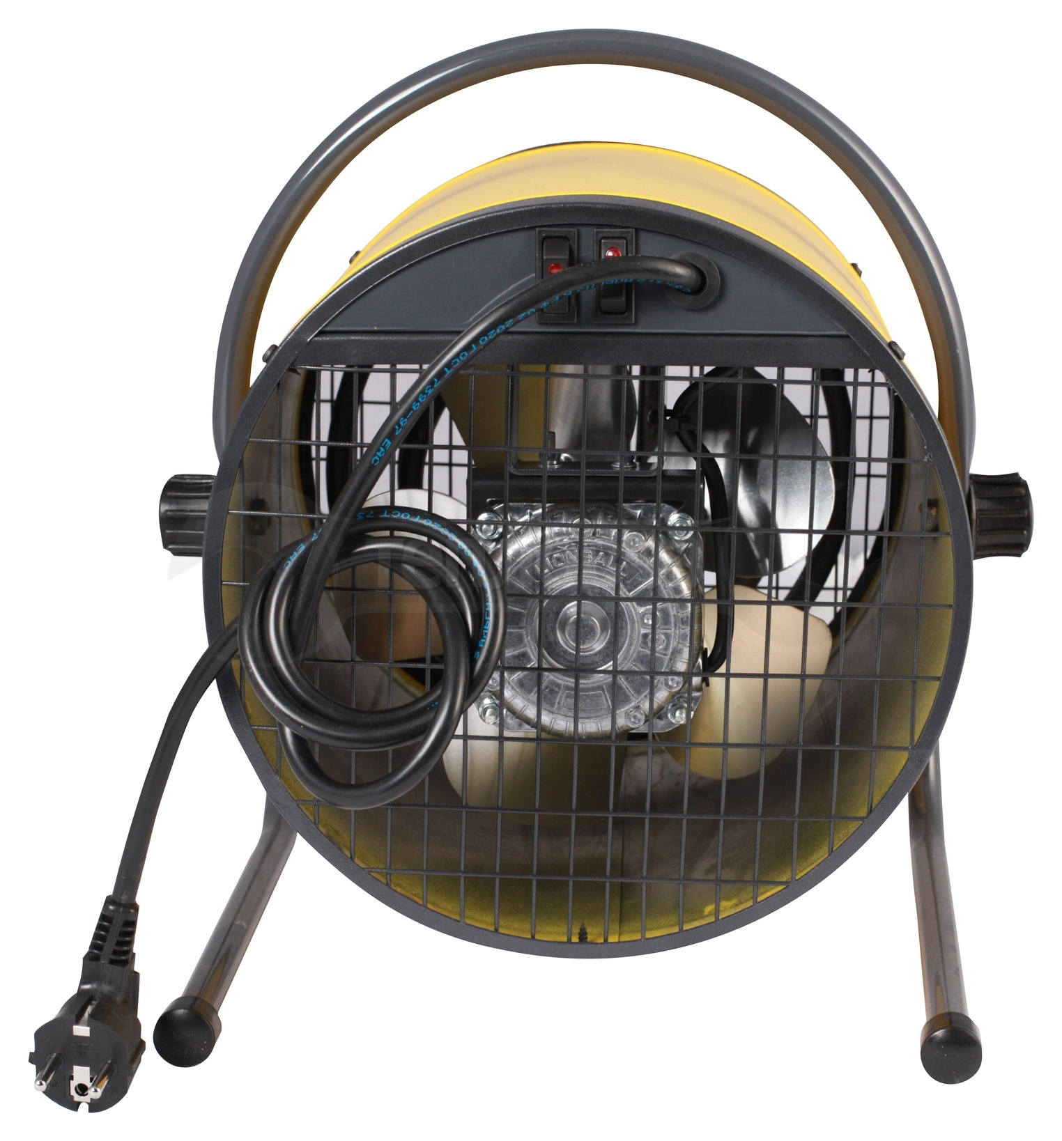 Otgon СФО-3, 3 кВт