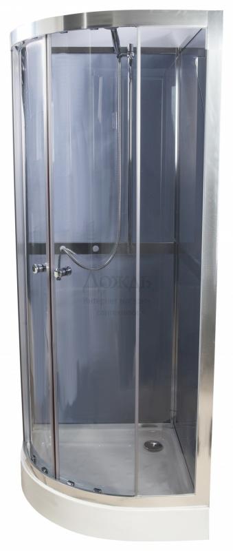 Купить Galletta CP-301 80R ST-02, 80х80 см в интернет-магазине Дождь