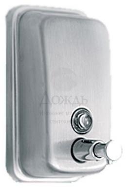 Купить Jofel Clasica ALL1006B 0,5л в интернет-магазине Дождь