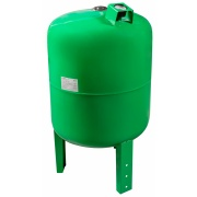 Купить Otgon MTM 200V, 200 л вертикальный, с манометром в интернет-магазине Дождь