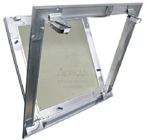Купить Revizor Ультиматум УМС 40х40 мм, съемный в интернет-магазине Дождь