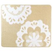Купить Bath Plus Цветы RGPP103, 60х50см в интернет-магазине Дождь
