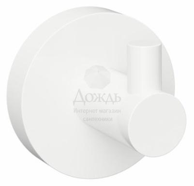 Купить Bemeta White 104106024 в интернет-магазине Дождь