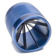 Купить Brinko 647/63, d 25-63 мм в интернет-магазине Дождь