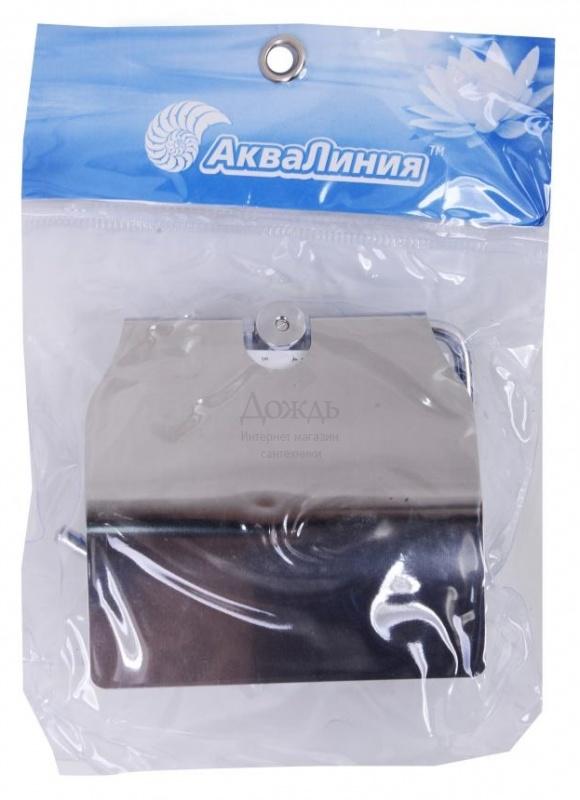Купить Аквалиния Black 20586 в интернет-магазине Дождь