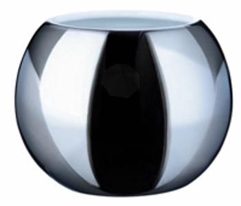 Купить Ridder Bowl Chrome 22240100 в интернет-магазине Дождь