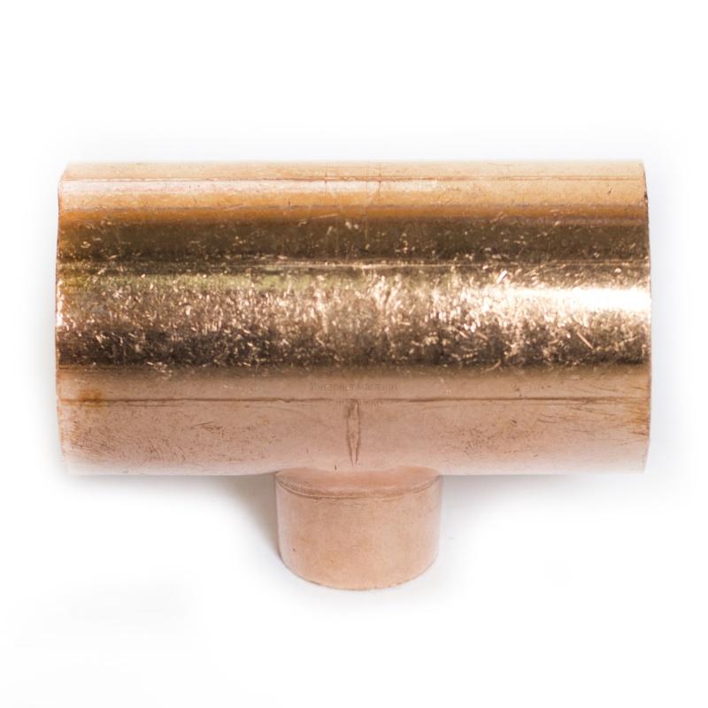 Купить Sanha 5130, 35х18х35 мм в интернет-магазине Дождь