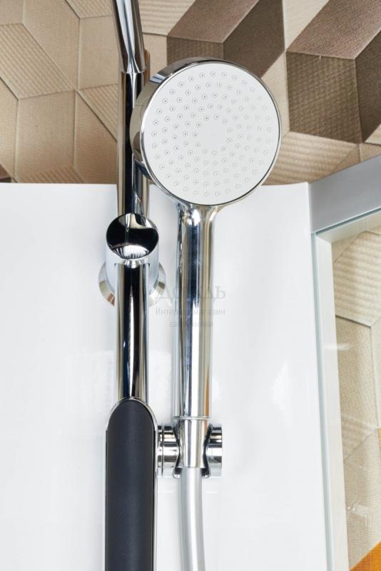 Купить IDO SHOWERAMA 10-5 90х90 см в интернет-магазине Дождь
