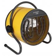 Купить Otgon СФО-2, 2 кВт в интернет-магазине Дождь