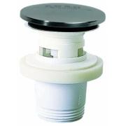 Купить Wirquin Quick Clac 30717647 в интернет-магазине Дождь
