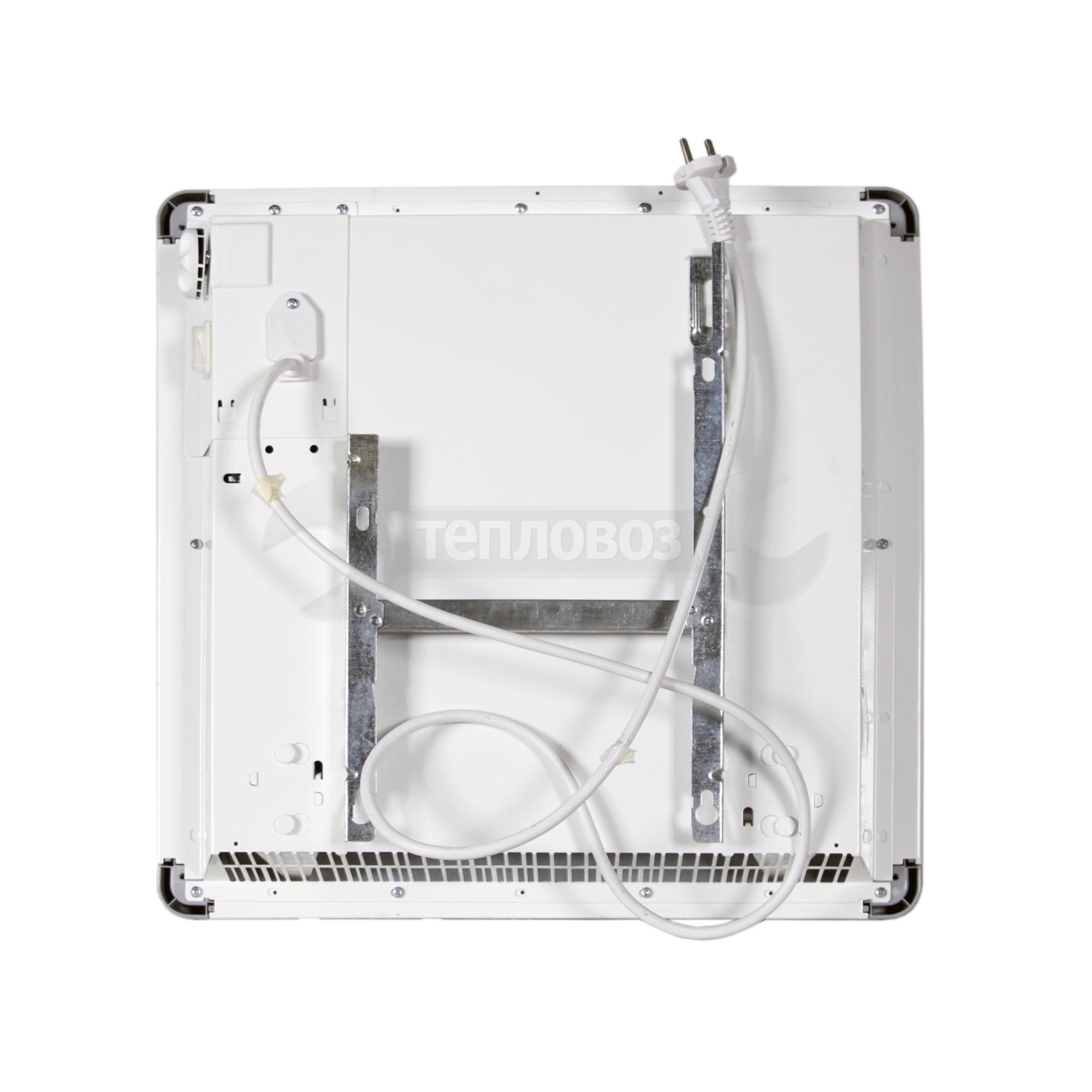 Atlantic F17 Design 1000W Plug, 1 кВт