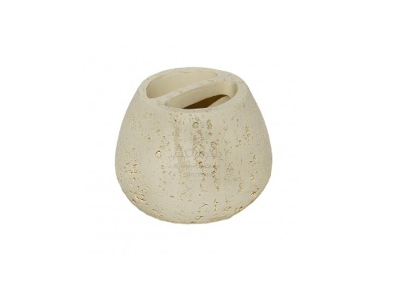 Купить Duschy Stone 350-02 в интернет-магазине Дождь
