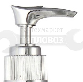 Coffer Solar 5152-01