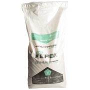 Купить Атек EcoFerox (20 л, 25 кг) в интернет-магазине Дождь