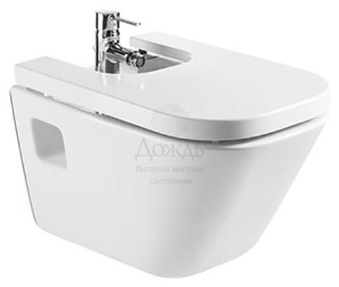 Купить Roca THE GAP 7357475000 в интернет-магазине Дождь