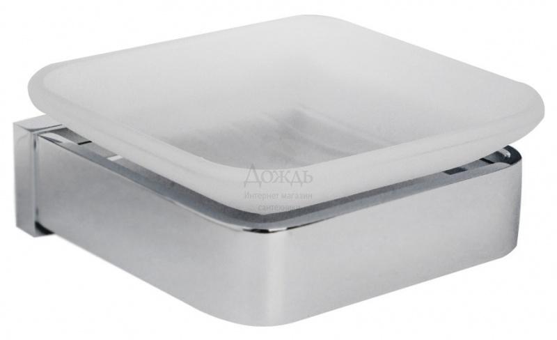 Купить Coffer Andromeda 7359D в интернет-магазине Дождь