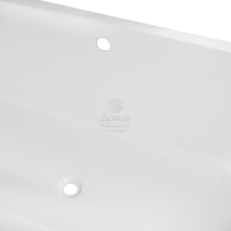 Купить Jacob Delafon OVE E60143RU-00, 180 см в интернет-магазине Дождь