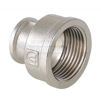 "Valtec 240, никель, вр, 11/4""х3/4"""