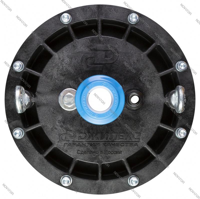Джилекс ОСП 130-140/32